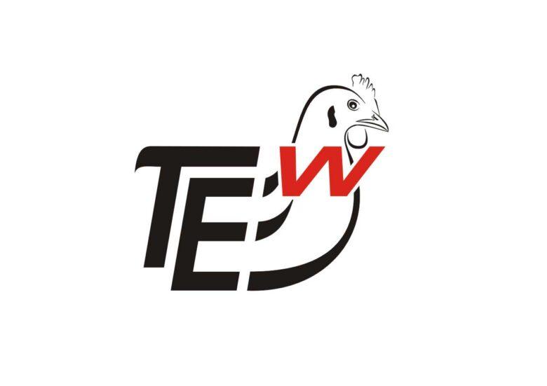 کارگاه مهندسی تکنیکوم,کشتارگاه مرغ,تبدیل ضایعات,ماشین آلات کشتارگاه مرغ,دستگاههای کشتار مرغ, تاریخچه فعالیت کارگاه مهندسی تکنیکوم سازنده دستگاههای کشتارگاههای مرغ و تبدیل ضایعات کشتارگاهی, کارگاه مهندسی تکنیکوم